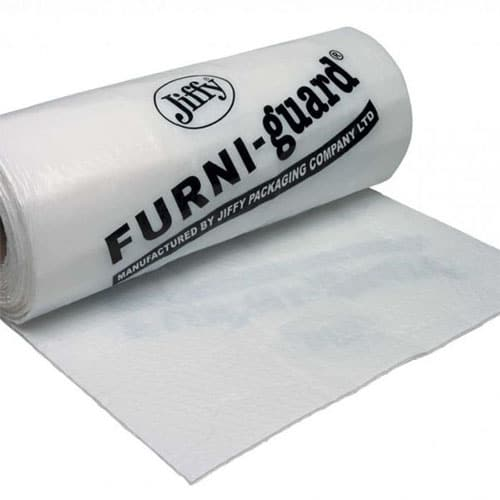 FurniGuard Furniture Protection