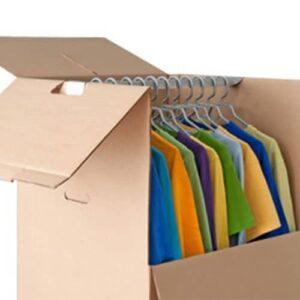 Wardrobe Boxes-004
