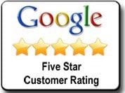Smart_Mortgage_Google_5_star_rating[1]