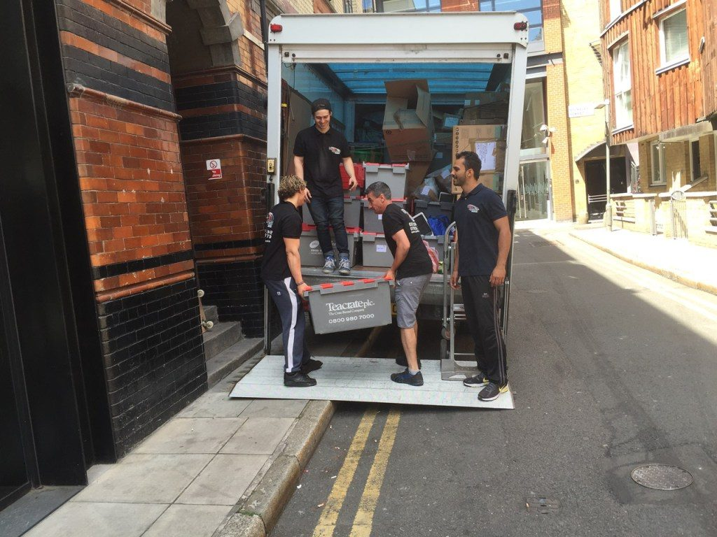 AS_020_MTC-Removals-Company