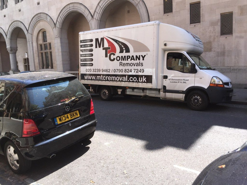 AS_031_MTC-Removals-Company