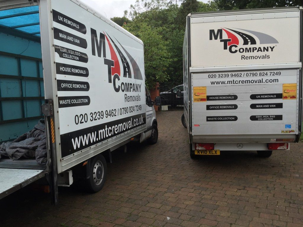 AS_059_MTC-Removals-Company