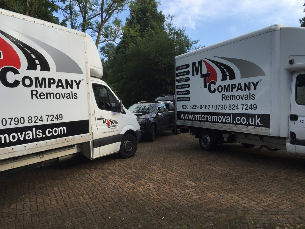 AS_064_MTC-Removals-Company