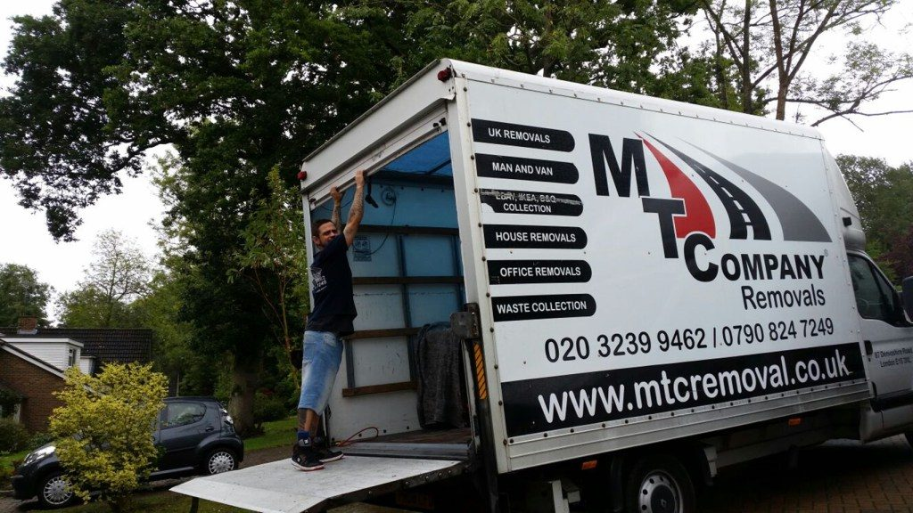 AS_084_MTC-Removals-Company