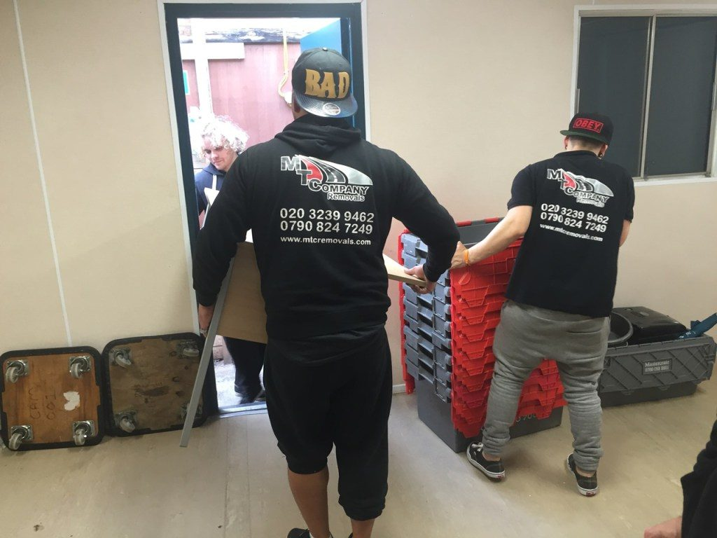 AS_102_MTC-Removals-Company