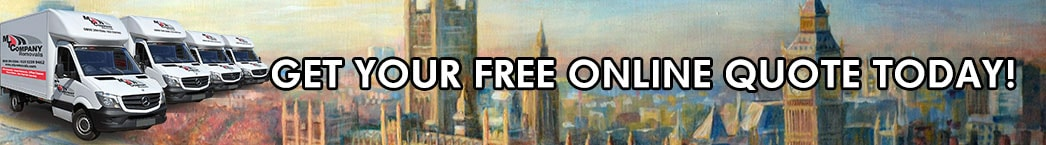 Banner-Free-Quote