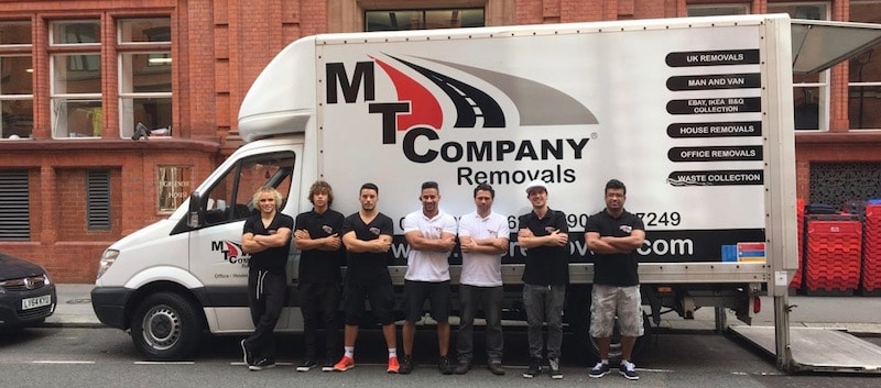 find a removal firm