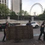 Best Removal Companies in London
