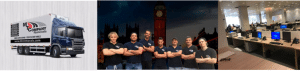 Removal Firms Surrey