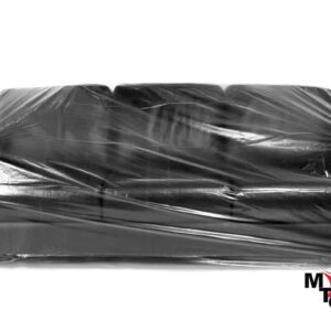 Polythene Sofa Cover