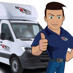Home Removals Holborn – Business Removals Holborn WC1