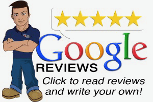 removal companies reviews